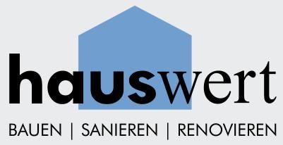 Hauswert GmbH